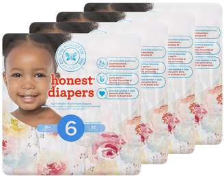 The Honest Company Honest Baby Diapers