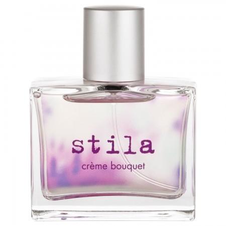Stila Crème Bouquet Eau De Parfum 50ml