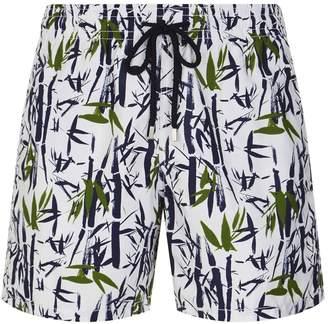 Vilebrequin Bamboo Swim Shorts