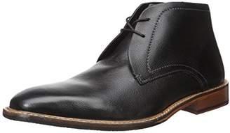 Ted Baker Men's Torsdi 4 Ankle Boot