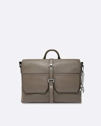 b076fefbb50 Messenger Bags For Men - ShopStyle UK