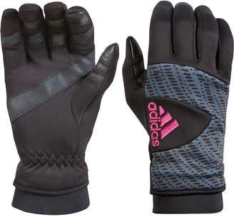 adidas Women's Mequon Performance Gloves