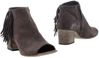 Lemaré Ankle boots - Item 11287616