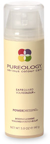 Pureology PowerDressing