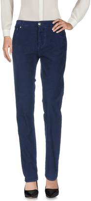 Isaia Casual pants - Item 13171533VI