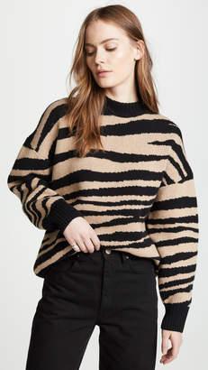 d494823726388 Anine Bing Beige Women s Fashion - ShopStyle