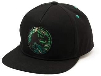 Gymboree Jurassic Cap