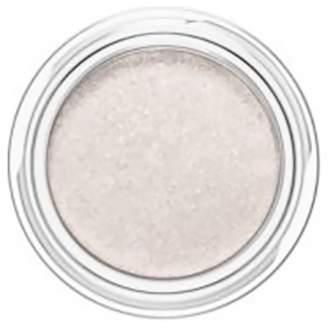 Clarins Ombre Matte Cream-To-Powder Matte Eyeshadow - 08 Silver White