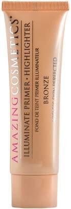 Amazing Cosmetics Amazingcosmetics AmazingCosmetics Illuminate Primer & Highlighter