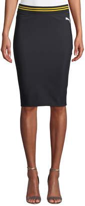 b4d74f684 FENTY PUMA by Rihanna Women's Athletic Skirts on Sale - ShopStyle