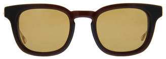 Oliver Peoples West Cabrillo Polarized