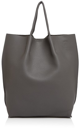 Street Level Claire North/South Tote $58 thestylecure.com