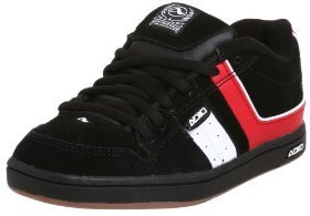 Adio Little Kid/Big Kid Shaun Skate Sneaker
