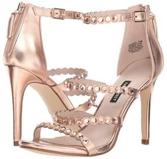 Nine West Vandison Women's Shoes