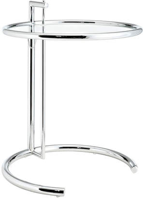 Modway Eileen Gray Side Table