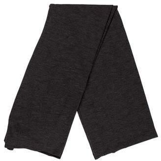 eskandar Wool-Blend Knit Shawl