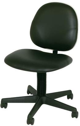 Belvedere Task Manicure Chair