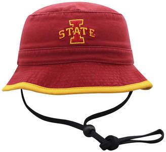 Top of the World Big Boys Iowa State Cyclones Shade Bucket Hat
