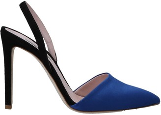 Gianni Marra Pumps - Item 11558946TO