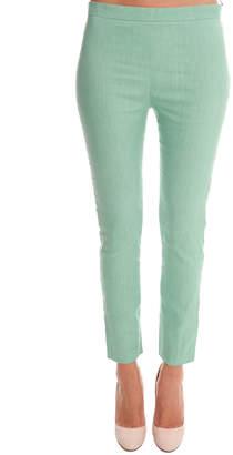 Acne Studios Best Linen Pant