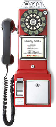 Crosley 1950'S Payphone