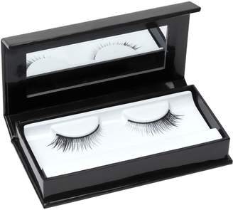 Kevyn Aucoin Lash Collection, by
