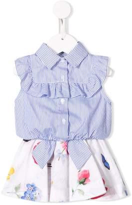 6e0e815c4c6b3b Girls Occasion Dresses - ShopStyle UK