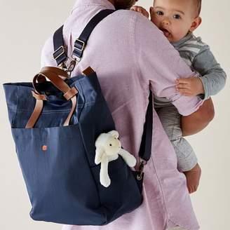 Mark And Graham Mercer Convertible Backpack, Nylon