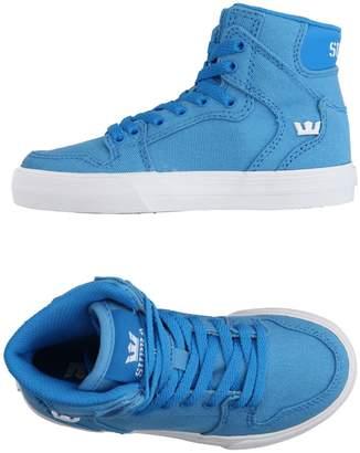 Supra Low-tops & sneakers - Item 11149062EU