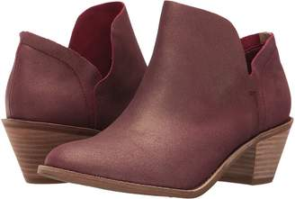 Kelsi Dagger Brooklyn Kenmare Ankle Boot Women's Shoes