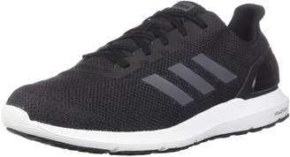 adidas Cosmic 2 Running Shoes