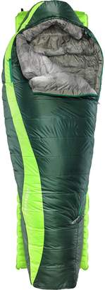 Therm A Rest Therm-a-Rest Centari Sleeping Bag: 0 Degree Synthetic