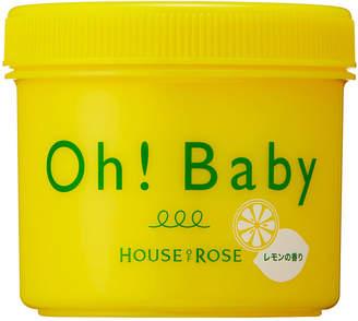 House of Rose (ハウス オブ ローゼ) - [ハウス オブ ローゼ]ボディスムーザー LM