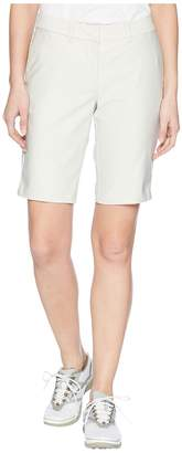 Nike Flex Shorts Woven 10 Women's Shorts