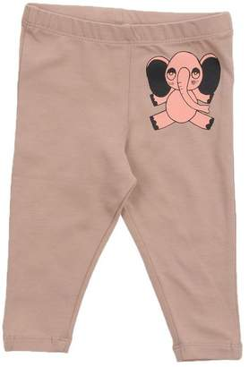 Mini Rodini Leggings
