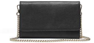 Banana Republic Smartphone Crossbody