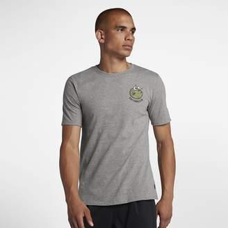 Nike NikeCourt Men's Tennis T-Shirt