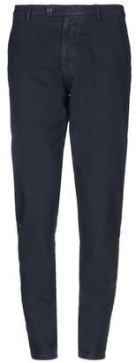 ICOMAN Casual trouser