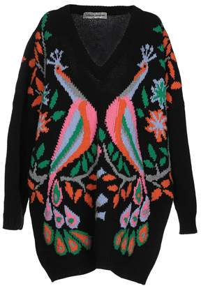 Veronique Branquinho Sweaters - Item 39906782RD