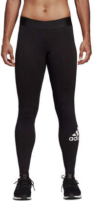 adidas Must Have Bos Tight