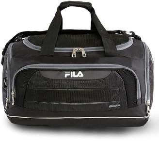 f45b839ffea8 Fila Cypress 19-Inch Duffel Bag