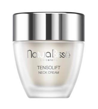 Natura Bisse Tensolift Neck Cream 50ml