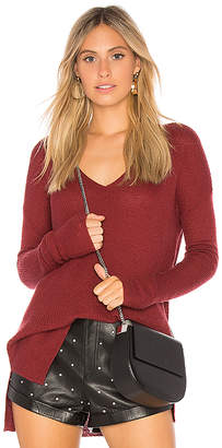 Soft Joie Khari Sweater