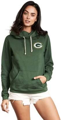 d427da77 Junk Food Clothing Sweats & Hoodies For Women - ShopStyle Canada