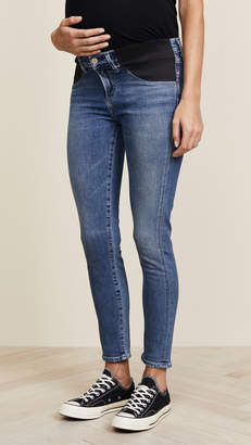Citizens of Humanity Ankle Avedon Jeans