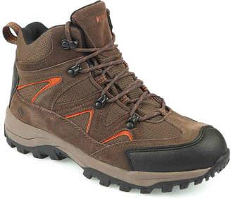 Northside Snohomish Hiking Boot - Men's