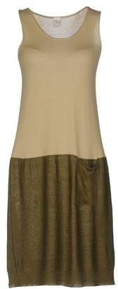 Scaglione YES WE DRESS by Short dress