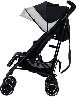 Mothercare Roll Stroller