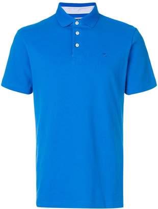 Hackett classic polo shirt