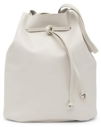 Steven Alan Dylan Leather Tote Bag